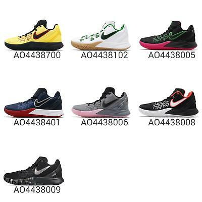 check out d5e0e 0232f Nike Kyrie Flytrap II EP 2 Irving Men Basketball Shoes Sneakers Trainers  Pick 1