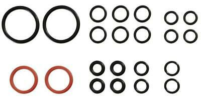 22 Piece Replacement O-Ring Kit - KARCHER