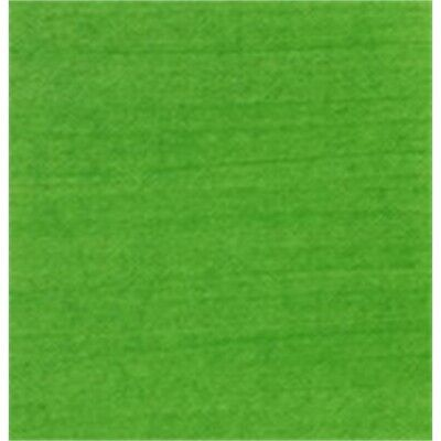 Standard Cover Screenprinting Ink - Mid Green Permaset Aqua Fabric Magic 1l - 1
