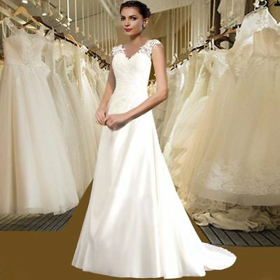 Dentelle Robe De Mariage Robe Mariee Babycat Collection Ivoire Bc636c 46