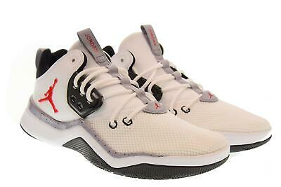 save off 62f1e 9b6c7 Nike A18f chaussures hommes baskets AO1539 103 JORDAN DNA