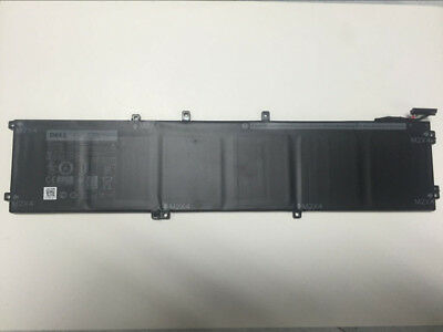 Genuine-battery-for-Dell-5510-XPS-15-9550-9560-6GTPY-5XJ28-5510-5520-M5510-H5H2