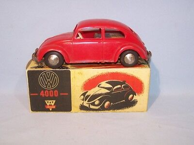Arnold 4000 - in Repro Box (53319)