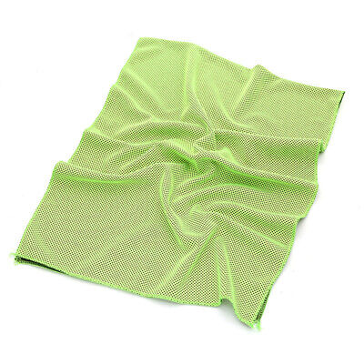 Large Car Wash Towel Thicken Super Absorption Synthetic Care Cloth 43 * 32cm