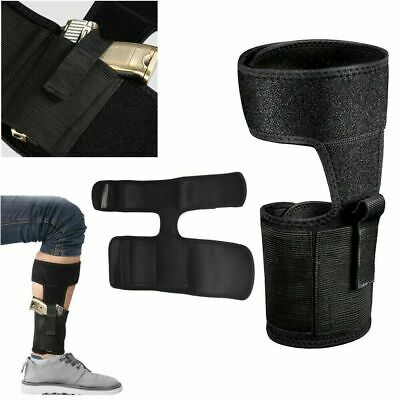 Holsters, Holsters, Belts & Pouches, Hunting, Sporting Goods