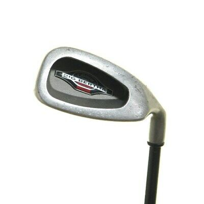 Callaway Golf Clubs Big Bertha 1994 55* Sand Wedge Regular Graphite Value Men