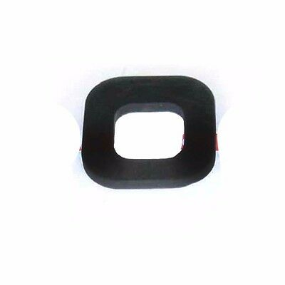 Vespa Px Lml Brake Paddle Support Rubber Star Stella Scooters @cad
