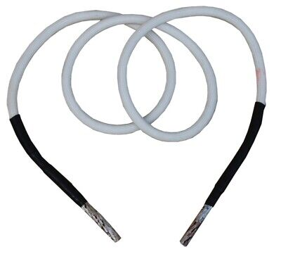 Beta Tools 1852S-FL1500 Flexible Coil for Induction Heater | 018520518
