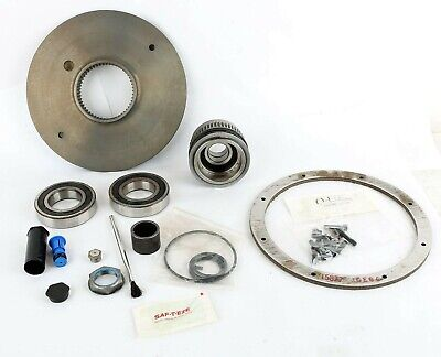 New 994305 Horton Fan Clutch Repair Kit for HTS