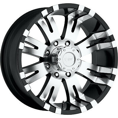 lifted cj7 best place to find wiring and datasheet resources Jeep Spare Tire Carrier 17x9 machined black wheel pro p series 01 1 8x6 5 6
