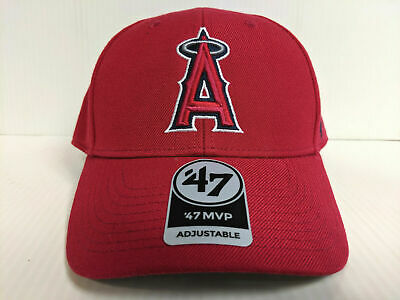 many styles finest selection affordable price get los angeles angels 47 mlb gray tc pop 47 mvp cap 61a57 af892
