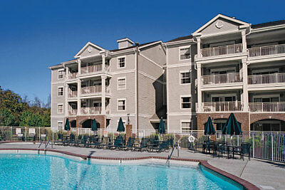 Wyndham Nashville TN 1 bdrm near Opry Feb February March Mar April nightly