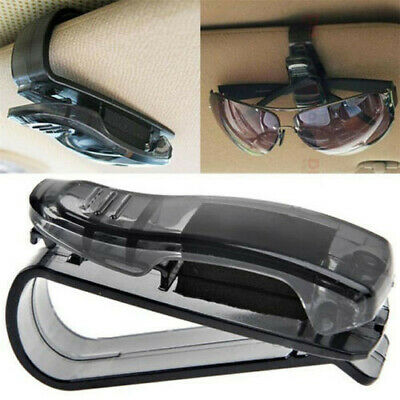 Idea Regalo Accessori Auto Porta Occhiali Accessories Car Door Glasses