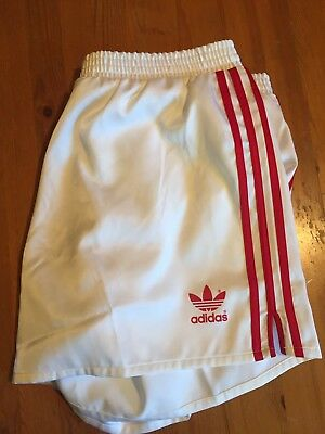 adidas Originals Russia Retro Football Shorts Brand New With Tags Size L CE2335