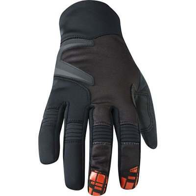 Madison Winter Storm Hombre Softshell Ciclismo Mountain Bike MTB Guantes