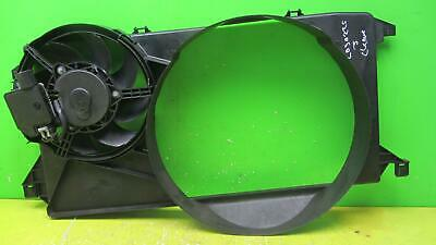 FORD TRANSIT Mk7 Radiator Cooling Fan   2.2  Air Con 11-18 6C11-8C607-CG