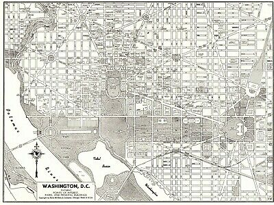 1947 ANTIQUE WASHINGTON Map of Washington State Map Gallery ... on city of wisconsin map, city of germany map, city of chicago map, city of alabama map, city of new orleans map, city of puerto rico map, city of oklahoma map, city of marquette map, city of georgia map, city of idaho map, city of cincinnati map, city of miami map, city of montana map, city of kentucky map, city of seattle map, city of delaware map, city of virginia map, city of california map, city of tennessee map, city of louisiana map,