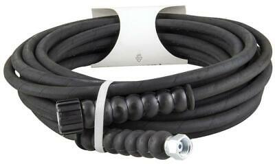 Spare Hose for SIP Tempest Pressure Washers - SIP
