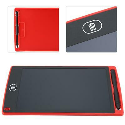 8.5 inch Ultra-thin LCD Writing Tablet Digital Electronic Drawing Board Toy Gift