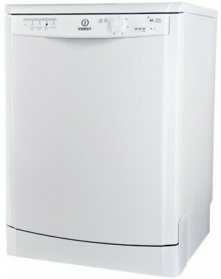 Lavastoviglie Indesit Dfg 15B1 It