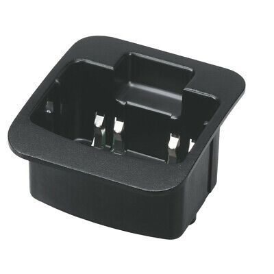 Icom Charger Adapter Cup for BC199N & M88 Boat Marine Electronics