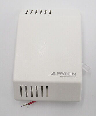 Alerton Microtouch BACtalk TS-1050-BT Wall Sensor Only