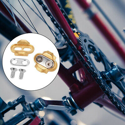 eee0172a1 Bike Premium Cleats Crank Brothers Eggbeater Candy Smarty Acid Mallet Pedals