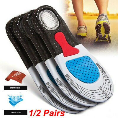 Plantar Fasciitis Insoles FootConfortPlus : Feeling Younger Just Got CARES@LE