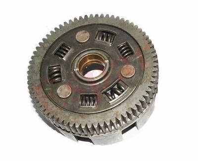 New Outer Clutch Sprocket LML Star 4T 200cc 4 Stroke Scooter AUS