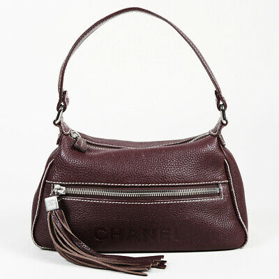 8694d7862d6 GUCCI SOHO CONVERTIBLE Shoulder Bag Patent Small -  930.00