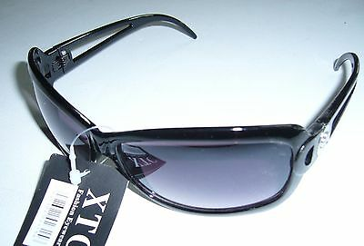 Big Bulk Lot  ~~ 96 X Designer Style Trendy Sunglasses ~~