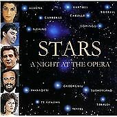 The Worlds Greatest Opera Album, , Audio CD, New, FREE & Fast Delivery
