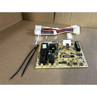 White-Rodgers 50M56U-801 Integrated Furnace Control Board/lennox And Allied Air