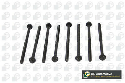 BGA Cylinder Head Bolt Kit BK1313