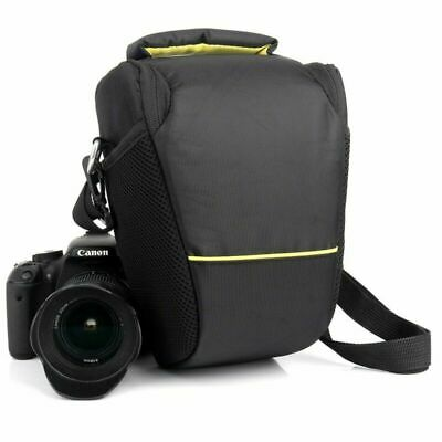 DSLR Camera Bag Case For Nikon D3200 D3300 D3400 D90 D610 D810 D750 D5600 D5300
