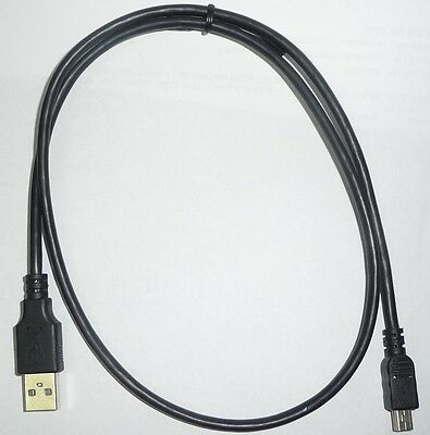 USB CONTROLLER CHARGER CABLE 75cm 0.75m Short for PS3 playstation 3 control cord