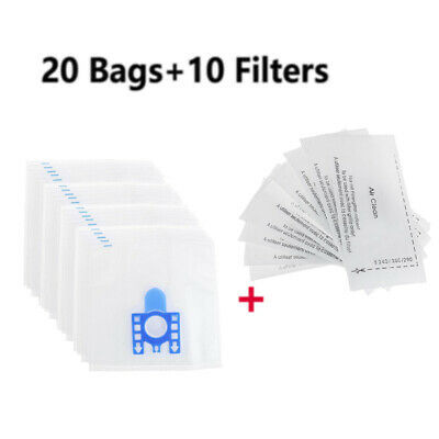 Compression bag Vacuum Cleaner Bags Vacuumbags for clothe Seal Storage Filters