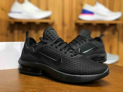 3205010857c NIKE TRAINER 1.3 Max+ sz 14 Madden 12 Hall of Fame Edition EA Sports ...