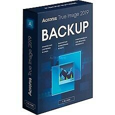 Acronis True Image 2019   Digital Download   FASt DELIVERY (30s) 📥