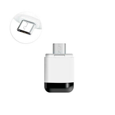 Wireless IR Infrared Remote Control Adapter Plug For Android Mobile Phone Useful