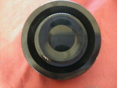 Adjustment Knob Replacement Piece For Classic Woodlyn Lensometer Parts Repair