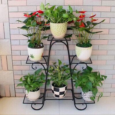 PicClick : stand for flower pots - startupinsights.org
