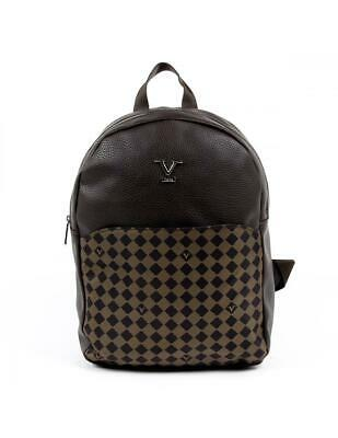 a9b42bfe38 1 By versace V 1969 Italia Mens Backpack Multicolor MILANO abbigliamento