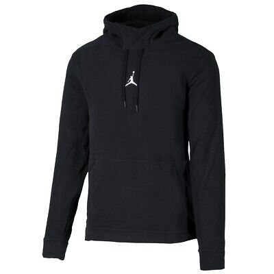 Nike Hoodie Full In Bei 23 Grau Therma Zip Tauro Alpha