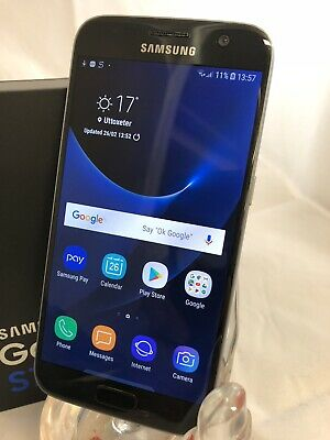 samsung galaxy s7 model sm-g930f