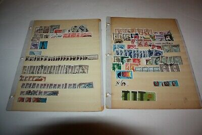 Lot of ARGENTINA Stamps Excess Stock Great Value ARG26FEB