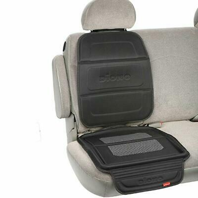 Diono Baby/Child Car Seat Guard Complete Protects the whole seat Non-Slip Black