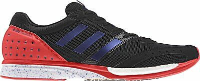 63a92d245dfb ADIDAS PERFORMANCE ADIZERO Takumi Sen Boost running Shoes Trainers ...