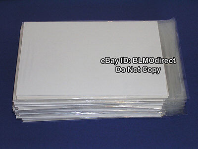 CHEAP! Lot Of 50 Used Comic Bags & Boards Silver To Modern Free Shipping