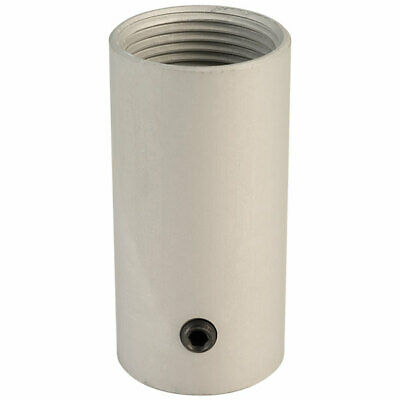 emas IFAB01 Pipe Adapter for IKAM06